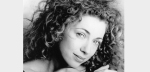 aLEX_kINGSTON