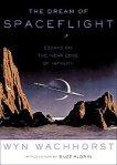 dream of spaceflight