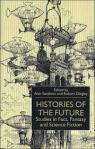 histories of the future