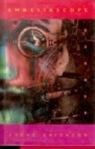 amnesiascope