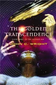 golden transcendence