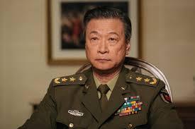 general-shen