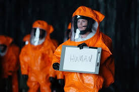 human-script