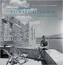 the photographs of joan leigh fermor