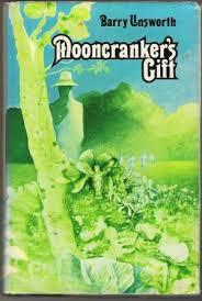 mooncranker's gift